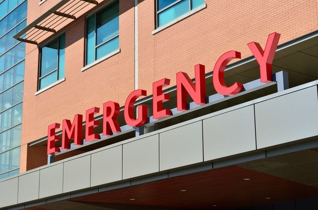 Dental Emergencies vs. Non-Emergencies